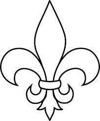 fleurdelis