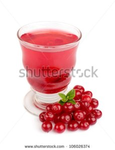 stock-photo-glass-of-cranberry-juice-isolated-on-white-106026374