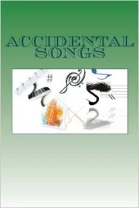 Accidental Songs